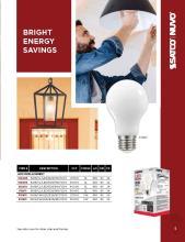 NUVO LIGHTING 2021知名欧式灯目录-2820166_灯饰设计杂志