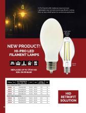 NUVO LIGHTING 2021知名欧式灯目录-2820179_灯饰设计杂志