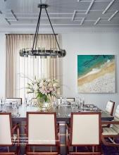 zia lighting 2021年欧美室内创意吊灯设计-2820275_灯饰设计杂志