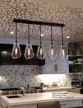 zia lighting 2021年欧美室内创意吊灯设计-2820276_灯饰设计杂志