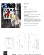 zia lighting 2021年欧美室内创意吊灯设计-2820281_灯饰设计杂志