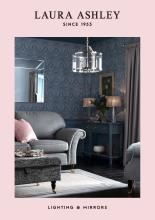 laura 2021年欧美室内灯饰灯具设计素材-2806252_灯饰设计杂志