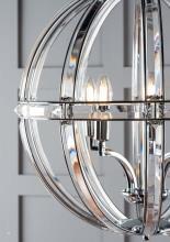 laura 2021年欧美室内灯饰灯具设计素材-2806259_灯饰设计杂志