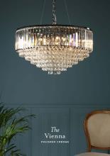 laura 2021年欧美室内灯饰灯具设计素材-2806261_灯饰设计杂志