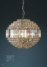 laura 2021年欧美室内灯饰灯具设计素材-2806263_灯饰设计杂志
