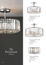 laura 2021年欧美室内灯饰灯具设计素材-2806267_灯饰设计杂志