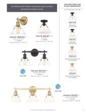 Golden Lighting 2021年欧美著名流行欧式灯-2806360_灯饰设计杂志