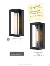 Golden Lighting 2021年欧美著名流行欧式灯-2806366_灯饰设计杂志