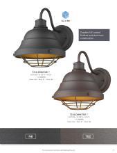 Golden Lighting 2021年欧美著名流行欧式灯-2806369_灯饰设计杂志