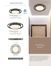 Golden Lighting 2021年欧美著名流行欧式灯-2806371_灯饰设计杂志