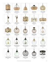 Golden Lighting 2021年欧美著名流行欧式灯-2806375_灯饰设计杂志