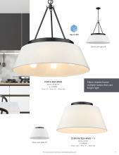 Golden Lighting 2021年欧美著名流行欧式灯-2806391_灯饰设计杂志