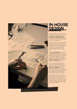 deltalight 2021年欧美室内现代简约灯饰设-2805665_灯饰设计杂志