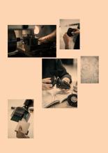 deltalight 2021年欧美室内现代简约灯饰设-2805666_灯饰设计杂志