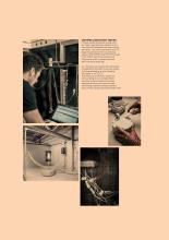 deltalight 2021年欧美室内现代简约灯饰设-2805668_灯饰设计杂志