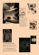 deltalight 2021年欧美室内现代简约灯饰设-2805669_灯饰设计杂志