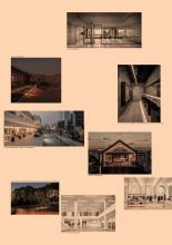deltalight 2021年欧美室内现代简约灯饰设-2805671_灯饰设计杂志