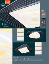 Globo 2021年现代灯饰灯具设计书籍目录-2807565_灯饰设计杂志