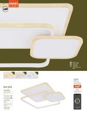 Globo 2021年现代灯饰灯具设计书籍目录-2807567_灯饰设计杂志