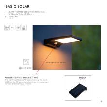 Lucide 2021年欧美花园户外灯饰及LED灯设计-2807729_灯饰设计杂志