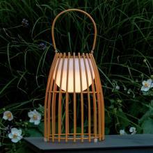 Lucide 2021年欧美花园户外灯饰及LED灯设计-2807738_灯饰设计杂志