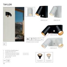 Lucide 2021年欧美花园户外灯饰及LED灯设计-2807752_灯饰设计杂志