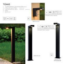 Lucide 2021年欧美花园户外灯饰及LED灯设计-2807801_灯饰设计杂志