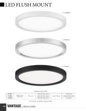 Metropolitan Lighting 2021年欧美室内知名-2807811_灯饰设计杂志