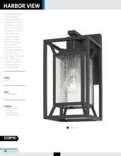 Metropolitan Lighting 2021年欧美室内知名-2807818_灯饰设计杂志