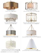 shades of light 2021欧洲灯饰设计素材-2807943_灯饰设计杂志