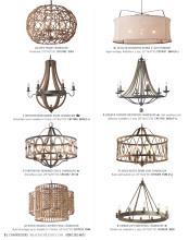 shades of light 2021欧洲灯饰设计素材-2807945_灯饰设计杂志