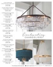shades of light 2021欧洲灯饰设计素材-2807950_灯饰设计杂志