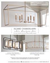 shades of light 2021欧洲灯饰设计素材-2807954_灯饰设计杂志