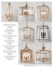 shades of light 2021欧洲灯饰设计素材-2807956_灯饰设计杂志