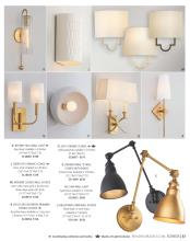 shades of light 2021欧洲灯饰设计素材-2808000_灯饰设计杂志