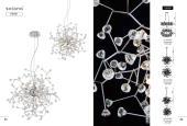 Solana Lighting 2021年欧美室内创意吊灯设-2808038_灯饰设计杂志