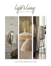 Light Living_灯具图片