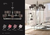 jago 2021年欧美知名室内轻奢水晶蜡烛吊灯-2826879_灯饰设计杂志
