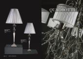 jago 2021年欧美知名室内轻奢水晶蜡烛吊灯-2826883_灯饰设计杂志