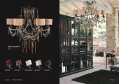 jago 2021年欧美知名室内轻奢水晶蜡烛吊灯-2826890_灯饰设计杂志