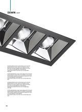 jsoftworks 2021年欧美室内LED灯设计目录。-2826944_灯饰设计杂志