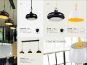 LED Decorative 2021年欧美室内灯饰灯具设-2827132_灯饰设计杂志