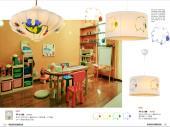 LED Decorative 2021年欧美室内灯饰灯具设-2827135_灯饰设计杂志