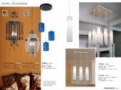 LED Decorative 2021年欧美室内灯饰灯具设-2827141_灯饰设计杂志