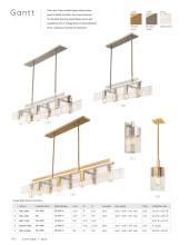 z-lite 2021年欧美欧式灯饰灯具设计目录-2828837_灯饰设计杂志