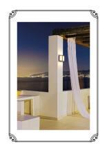 moretti 2021年欧美古典室内及户外灯饰设计-2829018_灯饰设计杂志