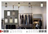 ajp lighting 2021年欧美室内现代灯饰灯具-2829448_灯饰设计杂志
