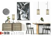 ajp lighting 2021年欧美室内现代灯饰灯具-2829452_灯饰设计杂志