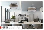 ajp lighting 2021年欧美室内现代灯饰灯具-2829457_灯饰设计杂志