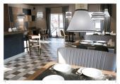 ajp lighting 2021年欧美室内现代灯饰灯具-2829459_灯饰设计杂志